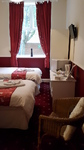 Mill Dam Guest House South Shields